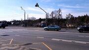 Продаю участок 33 сотки Новая Москва, Киевское шоссе - Фото 3