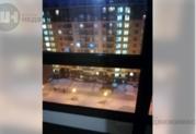 Продается 1-к Квартира ул. Ветеранов проспект - Фото 5