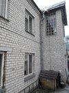 4 500 000 Руб., Дом, Продажа квартир в Смоленске, ID объекта - 314667726 - Фото 3