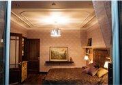 Очень хорошая 3-х комнатная квартира с дизайнерским ремонтом