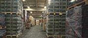 Вашему вниманию предлагаются склады в офисно- складском комплексе, Аренда склада в Москве, ID объекта - 900300452 - Фото 6