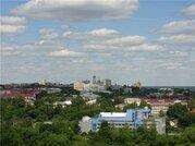 Продажа квартиры, Брянск, Ул. Красноармейская