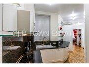 Продажа квартиры, Купить квартиру Рига, Латвия по недорогой цене, ID объекта - 313141763 - Фото 4