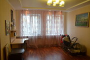 3 500 000 Руб., 2 комнатная квартира, Купить квартиру в Брянске по недорогой цене, ID объекта - 323100993 - Фото 8