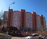 Продается 2-х комн.кв. г. Домодедово, ул. Энергетиков 4 - Фото 2