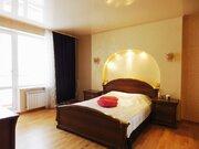 Квартира, ул. Академика Королева, д.40 - Фото 4