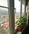 Двухкомнатная квартира на Пластунской - Фото 4