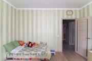 Продам 2-комн. кв. 70 кв.м. Тюмень, Дмитрия Менделеева - Фото 4