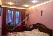 Квартира С ремонтом В районе «николаевского рынка», Купить квартиру в Таганроге по недорогой цене, ID объекта - 328981933 - Фото 5