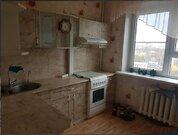 Продажа квартиры, Батайск, Ул. Луначарского - Фото 2