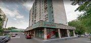 Продажа торгового помещения, м. Сокольники, Москва - Фото 1