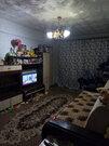 Продажа квартиры, Вологда, Ул. Петрозаводская