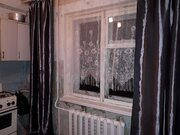 1 580 000 Руб., 3-х комнатная квартира в лао мкр Входной 60 кв.м. недорого, Продажа квартир в Омске, ID объекта - 332484110 - Фото 6