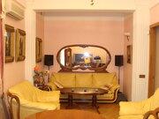 Продаётся 3-х комнатная квартира в сталинском доме на Кутузовском пр-т, Купить квартиру в Москве по недорогой цене, ID объекта - 320119950 - Фото 2