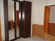 3-к квартира ул. Взлетная, 43, Купить квартиру в Барнауле по недорогой цене, ID объекта - 329020351 - Фото 8