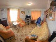 Продажа двухкомнатной квартиры на улице Доватора, 80 в Черкесске