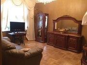 Сдам 2х комнатную квартиру в самом центре Санкт-Петербурга