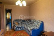 Квартира, Росляково, Приморская - Фото 4