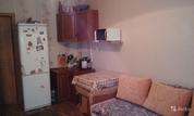 Комнаты, Комсомольский проспект, д.43 - Фото 2