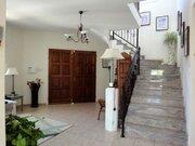 Роскошная и просторная 4-спальная вилла в живописном регионе Пафоса - Фото 3