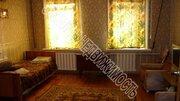 Продается 4-к Дом ул. Белинского, Продажа домов и коттеджей в Курске, ID объекта - 502899346 - Фото 2