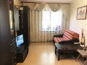 1 комнатная квартира в г. Раменское, ул. Донинское ш, д. 3а - Фото 2