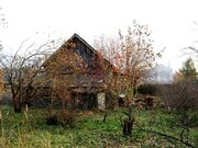 Дом в дер.Красный Огорок - 70 км Щёлковское шосе - Фото 4