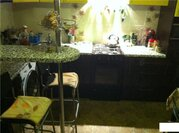 Продажа квартиры, Батайск, Ул. Октябрьская - Фото 4