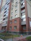 Продажа квартир ул. Широкая, д.125