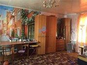 Продажа дома, Бузюрово, Бакалинский район, Ул. Переулочная - Фото 1