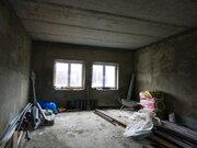 Двухэтажный дом в село Алешня - Фото 5