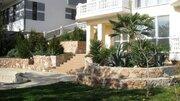 Продам шикарное домовладение в Кастрополе - Фото 1