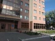 Аренда торгового помещения, Ульяновск, Ул. Луначарского