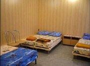3 500 000 Руб., База отдыха на берегу реки Кама, Готовый бизнес в Перми, ID объекта - 100054843 - Фото 8