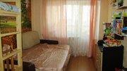 Продаем 1 комн.квартиру., Обмен квартир в Щелково, ID объекта - 327574665 - Фото 9