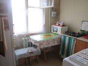 Продажа трехкомнатной квартиры на улице Торцева, 2кв в Северодвинске