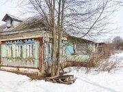 Дом ИЖС на участке 13 соток, с. Коротыгино, Кленово, новая Москва. - Фото 1