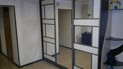 Трехкомнатная квартира, Купить квартиру в Белгороде по недорогой цене, ID объекта - 319642833 - Фото 4