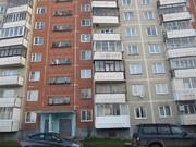 Однокомнатная квартира Елизавет