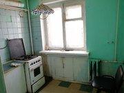 Квартира под ипотеку - Фото 4