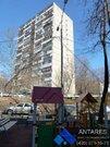 Продается 2-х ком. квартира, Красного Маяка ул, 11к2, м. Пражская - Фото 3