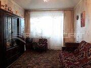 Продажа квартиры, Волгоград, Ул. Твардовского - Фото 1