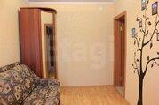 Продам отличную 3-х комнатну - Фото 4