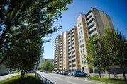 Продажа квартиры, Тюмень, Суходольская, Купить квартиру в Тюмени по недорогой цене, ID объекта - 315491471 - Фото 14