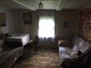 Домик в деревне - Фото 5
