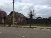 Продажа дома, Южа, Южский район, Ул. Революции - Фото 2