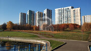 Продажа квартиры, мичуринскийолимпийская деревня - Фото 2
