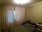 Купить квартиру трехкомнатную не дорого в Новороссийске - Фото 3