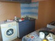 Сдаётся 1- комнатная квартира в п.Киевский., Аренда квартир в Киевском, ID объекта - 316497281 - Фото 6