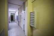ЖК Зеленый город, продается квартира без отделки - Фото 5